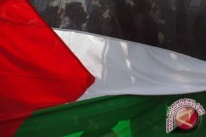 Prancis hadiri pengibaran bendera Palestina di PBB