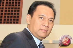 Inilah Kondisi Ekonomi Makro Indonesia