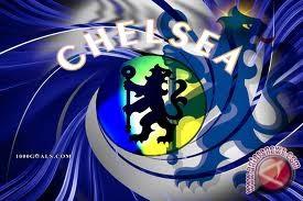 Benitez Berharap Lampard Dapat Dongkrak Chelsea