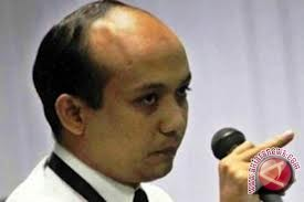 Politisi PKS: ungkap aktor intelektual penyiram Novel Baswedan