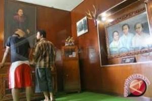 inilah Museum Terfavorit di Bali