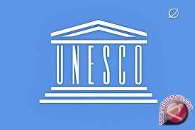 Sumbangsih Indonesia untuk UNESCO