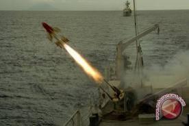 Israel Takut Rudal Rusia