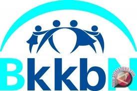 Bkkbn: Hadapi Bonus Demografi Dengan Bijaksana