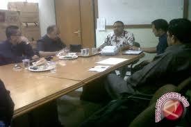 DPRD Sulteng Rekomendasikan Penarikan Aset Bermasalah