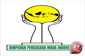 Musda HIPMI Sulteng Dorong Partisipati Pengusaha KEK