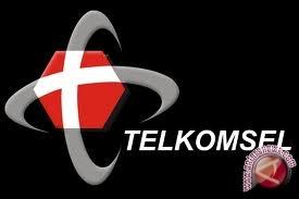 Telkomsel bangun ekosistem