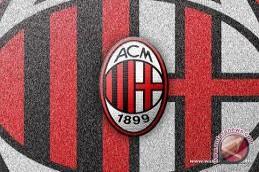 Milan Tersingkir dari Piala Italia