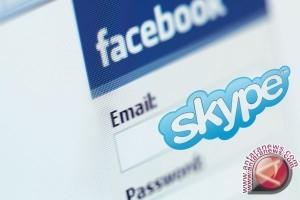 Skype Dukung Video HD di OS Windows