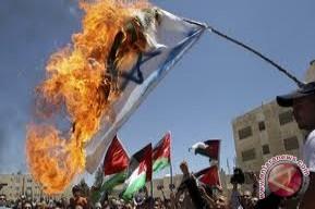 Israel Keberatan Kompromi Soal Nuklir