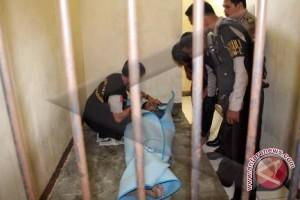 Keluarga Ragu Tahanan BNN Tewas Gantung Diri
