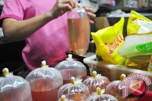 Distributor Jamin Stok Gula Cukup Untuk Ramdahan