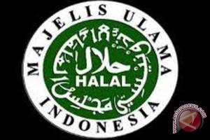 China Ingin Pelajari Sertifikasi Halal Indonesia