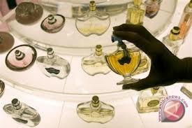 Ada Parfum Gurih