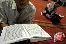 Ulama: Belajar agama harus sampai intinya
