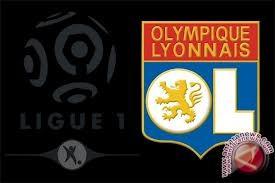 Pemimpin Klasemen Lyon Ditahan Imbang Nancy