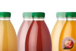 Tips tetap dapat konsumsi makanan sehat di tengah jadwal yang padat