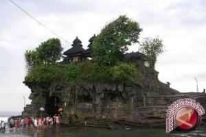 Wisatawan Tiongkok semakin banyak berlibur ke Bali