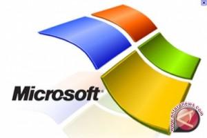 Microsoft Akan Beli Posel Nokia