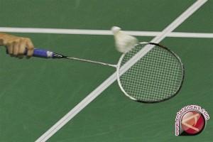 Asian Para Games - Bulu tangkis Indonesia pastikan tambah dua emas
