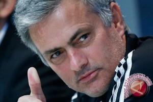 Chelsea Raih Kemenangan Penting Atas Porto