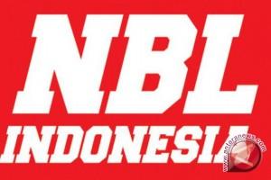 Komisioner NBL Harap Olah Raga Indonesia Lekas Privatisasi