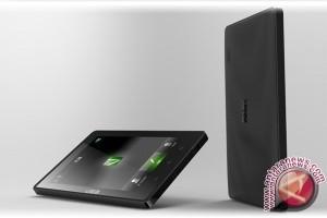 Inilah Ponsel dan Tablet Afrika Pertama