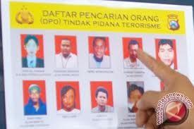 Gubernur Sulteng Harap DPO Poso Serahkan Diri