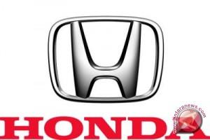 Honda hentikan produksi pabrik di Jepang karena serangan WannaCry