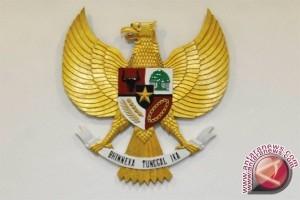 Masyarakat Minahasa Aksi Doakan Indonesia