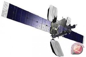 Iran Luncurkan Satelit Pertama Sejak 2012
