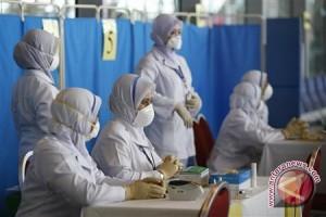 Flu Burung Masih Berlanjut Di China