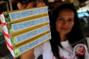 """Ini """"Ongkos"""" Ekonomi Konsumsi Rokok Di Indonesia"""