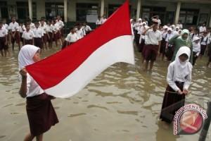 Kemendikbud Dorong Percepatan Program Indonesia Pintar di Palu