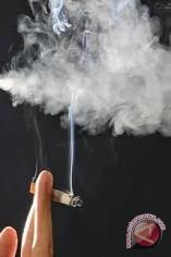 Kabar: berhenti merokok tak bisa instan