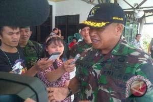 Ekspedisi NKRi Petakan Daerah Rawan Bencana