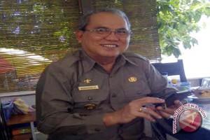 Gubernur: Baharuddin Sukses Sebagai Caretaker Bupati Morowali