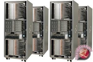 70.000 Server Organisasi Milik 173 Negara Diperjualbelikan Hacker