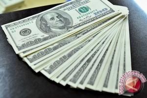 Dolar AS melemah di tengah ketidakpastian Trump