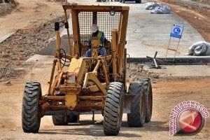 Aktivitas Tambang Palu-donggala Ganggu Kenyamanan Transportasi