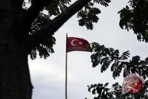 Aceh Miliki Bendera Dan Lambang Sendiri