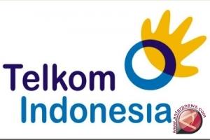 Telkom Wujudkan 72 Digital Smart City di KTI pada 2017