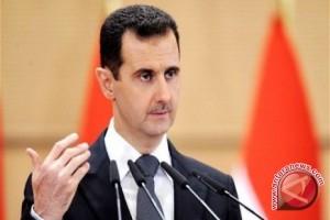 Israel mengaku tak tahu rencana trump bunuh presiden suriah