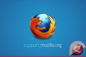 Mozilla Dan Samsung Kembangkan Browser Servo