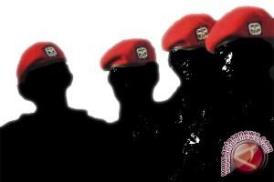 Analis: Hasil TPF TNI-AD Harus Diapresiasi