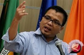 Indonesia Terus Upayakan Perpanjangan Waktu Amnesti TKI
