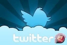 Twitter tidak blokir akun pemimpin dunia meski