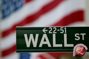 Sambut kemenangan Hillary dalam debat, Wall Street merangsek naik
