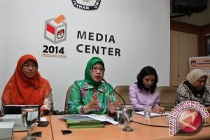 Akademisi: Legislator Perempuan Harus Buktikan Kualitas