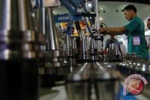 Menuju Visi Indonesia Industri Tangguh